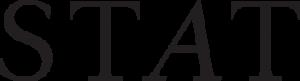 stat-logo1