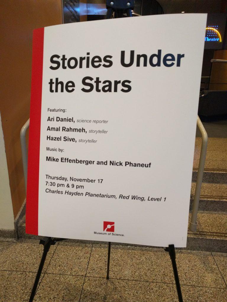 stories-under-stars