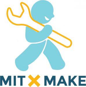 MITxMake