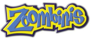 Zoombinis: A Game of Computational Thinking