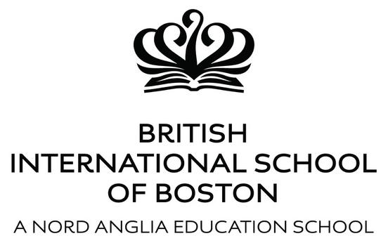 British International School of Boston