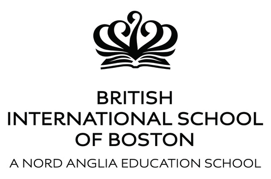 British International School of Boston