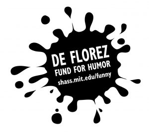 de Florez Fund for Humor