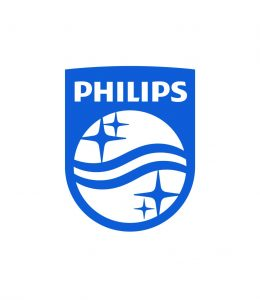Philips Research North America