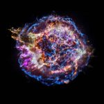 Cassiopeia A: Chandra Reveals the Elementary Nature of Cassiopeia A