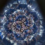 Kaleidoscope   Cambridge Science Festival