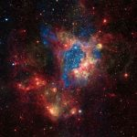 NGC 1929 in N44: A Surprisingly Bright Superbubble