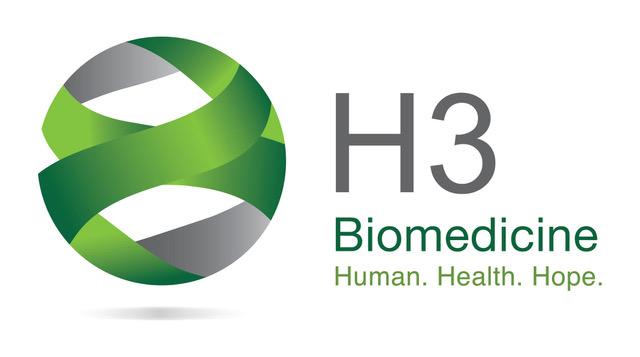 H3 Biomedicine