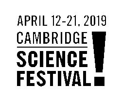 Science Carnival & Robot Zoo logo