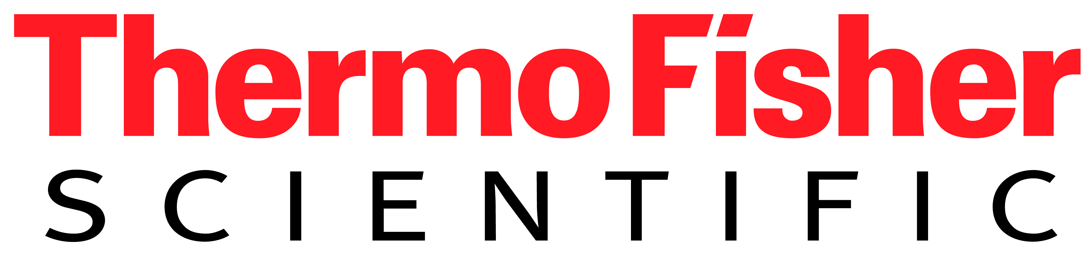 thermo-fisher-scient-logo