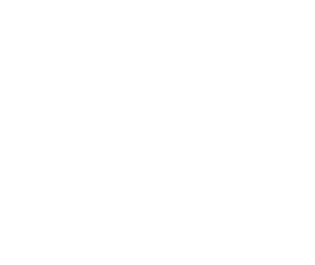 Cambridge Science Festival | April 2020